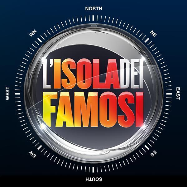 Isola Dei Famosi: I concorrenti