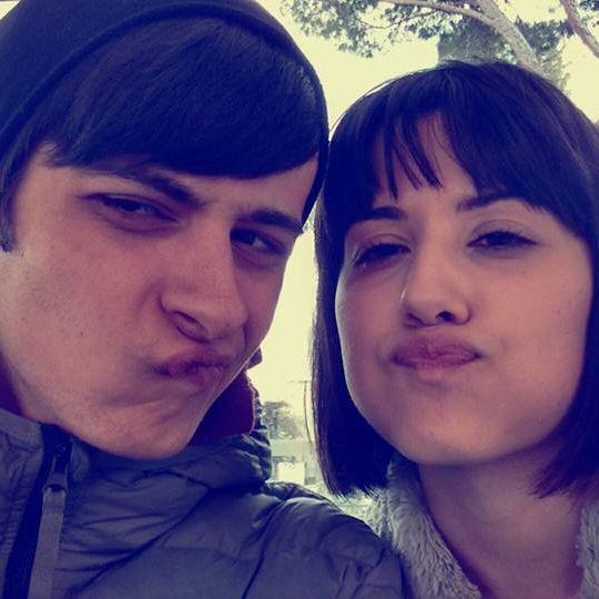Amici: Valeria risponde a favore del fidanzato