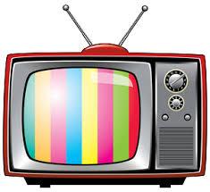 Cosa vedremo in tv : 02 Maggio