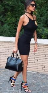 Miss Lato B Donna: Cristina Buccino