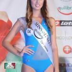 Paola Malfi Miss Equilibra
