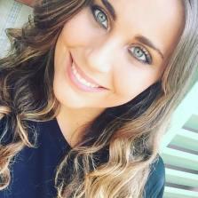 Miss Italia: Rachele Risaliti