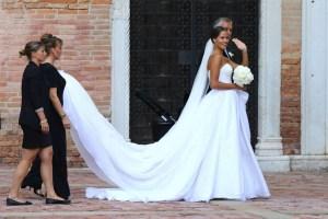 Ana Ivanovic e Bastian Schweinsteiger matrimonio (olycom)