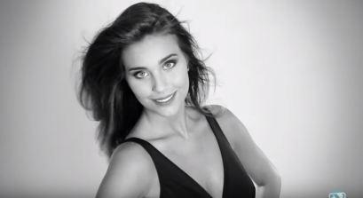 Rachele Risaliti Screen - Simone Di Maria - Lightoffilm