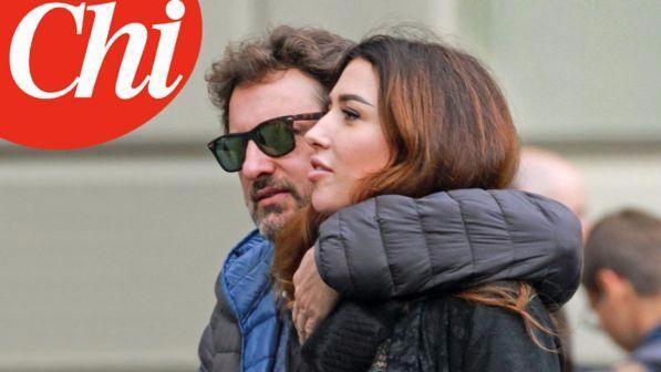 Leonardo pieraccioni firenze toscano cinema Irene balestra