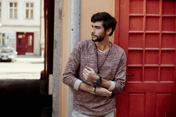 Sanremo 2017 Alvaro soler ospite internazionale x factor