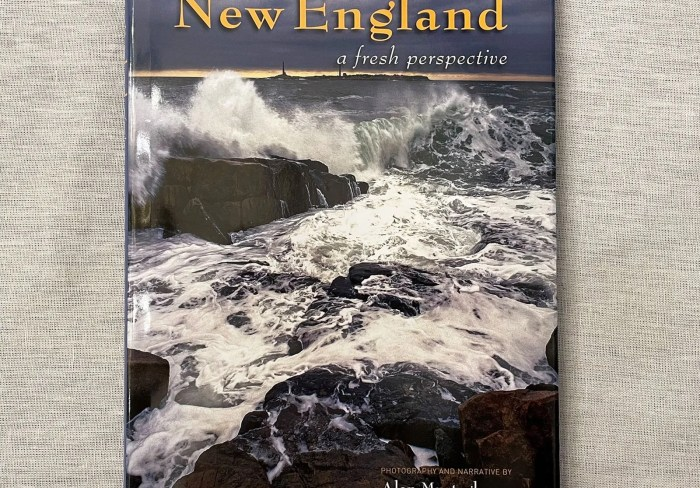 new-england-a-fresh-perspective