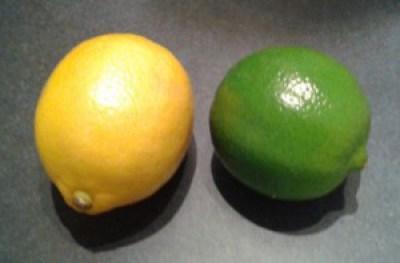 Limon-Lima_sm