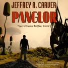 Panglor audiobook by Jeffrey A. Carver