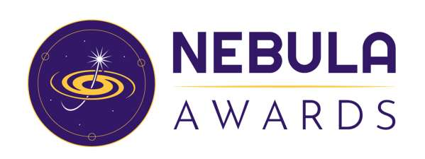 Nebula Awards logo
