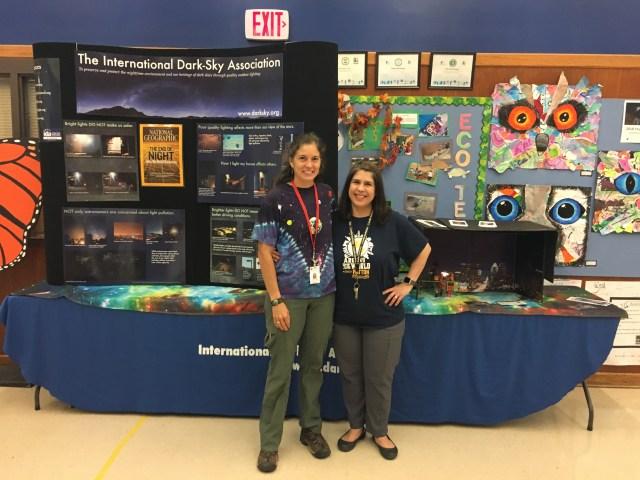 Dark Sky Conservation and Education | Starry Sky Austin