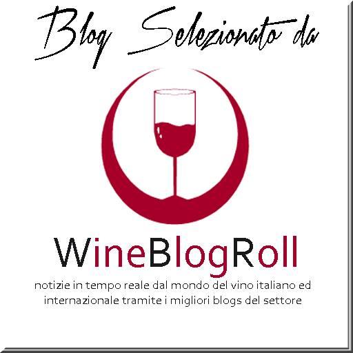 http://www.wineblogroll.com