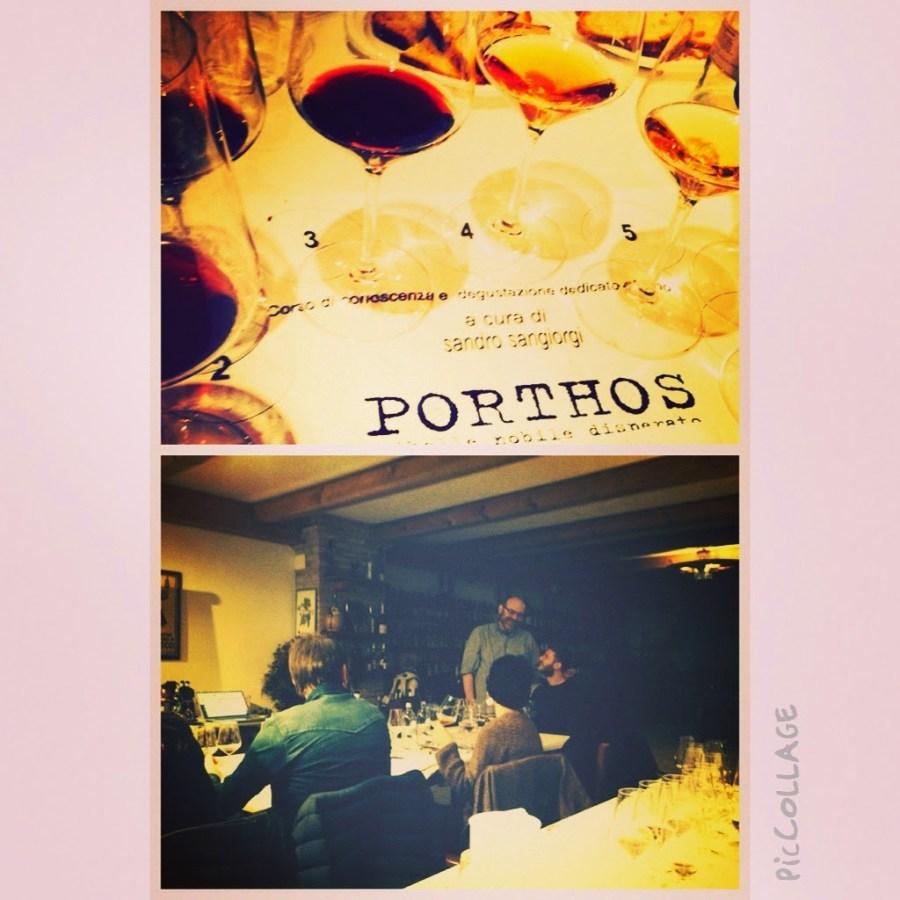 ff3ac-porthos2b1