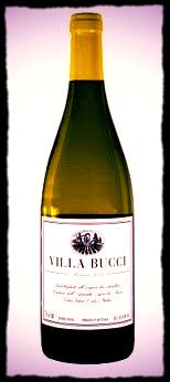 Verdicchio_Riserva_Villa_Bucci (2)
