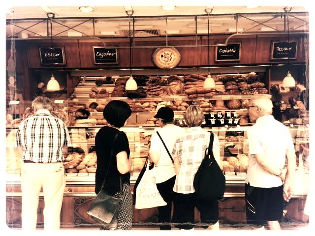 Augusta open market_1