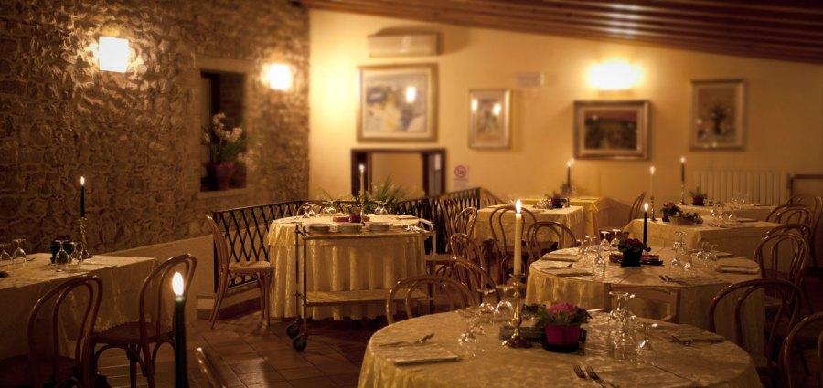 ristorante-venezia-metropole