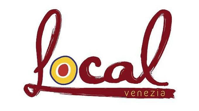 Local Venezia