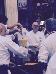 chef-stellati-veneto-in-piazza-per-amatrice_4