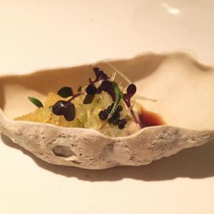 La Colombe oyster_2