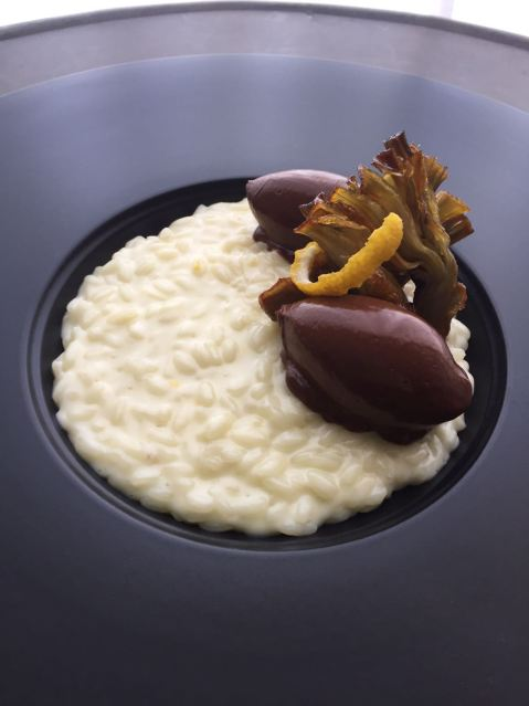 dessert-al-carciofo_gabriele-vannucci