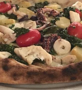 grigoris-pizzeria_5