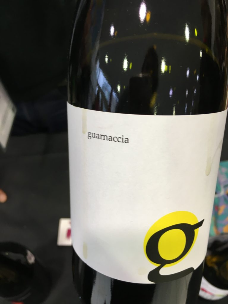 guarnaccia-in-purezza-acinovini