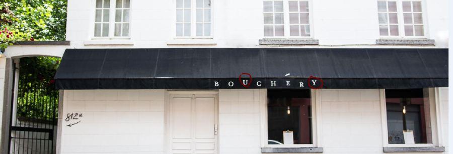 bouchery-restaurant-brussels_2