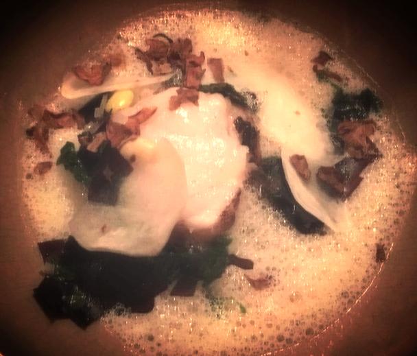 monkfisf-different-texture-of-jerusalem-artichoke-and-seaweed_damien-bouchery
