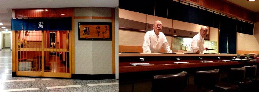 eric-vokel-sukiyabashi-jiro-honten-assig1