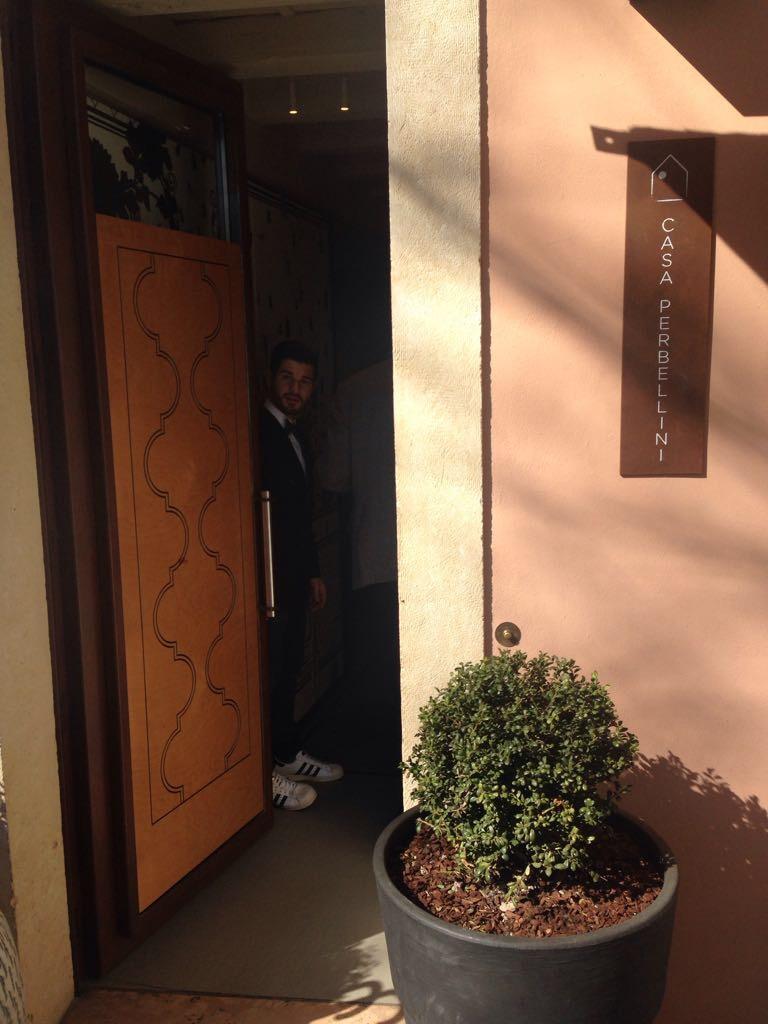ingresso_casa-perbellini