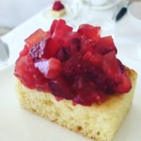 niko-romito-ristorante-reale_casadonna_breakfast