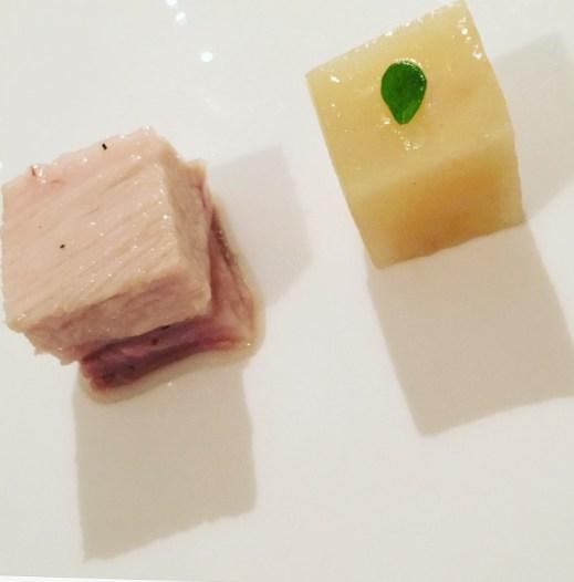 niko-romito-ristorante-reale_entree_2