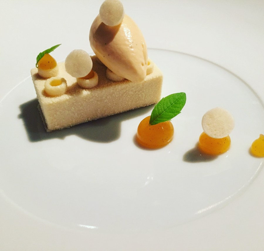 amadors_dessert_brick-in-the-wall