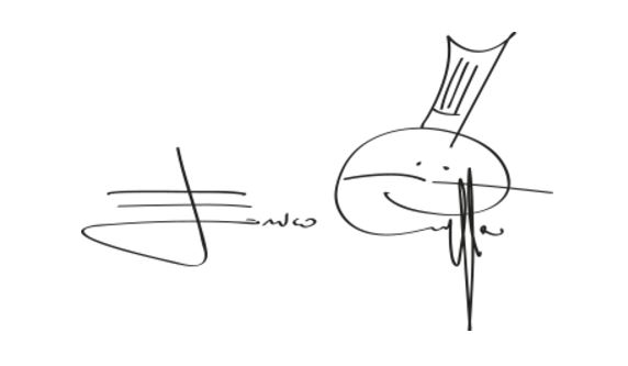 firma-enrico-crippa