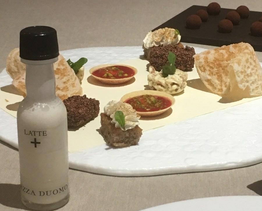 piazza-duomo-enrico-crippa_menu-la-degustazione_minipasticceria