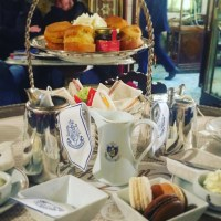 caffe-florian-afternoon-tea