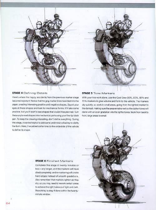 ppt of mechanics of material motorcycle mechanic resume sample