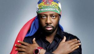 Wyclef Jean Bio, Height, Weight & Age