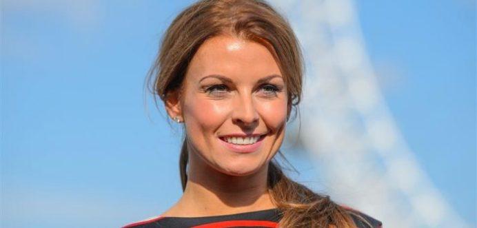 Coleen Rooney Wiki, Height, Weight, Age & Net Worth