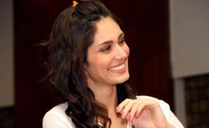 Bruna Abdullah Biography, Height, Weight, Age & Income