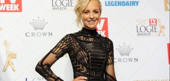 Carrie Bickmore Wiki, Height, Weight, Age & Net Worth