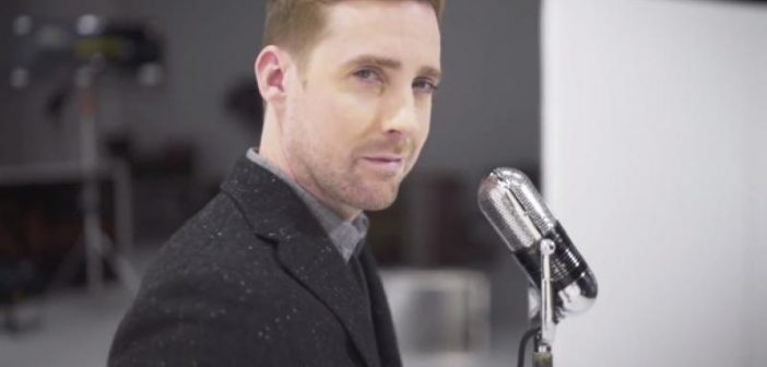Ricky Wilson Singer Wiki, Height, Weight, Age, Income