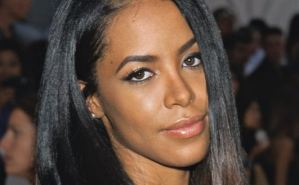Aaliyah Height in Feet, Centimeter