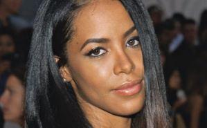 Aaliyah Height in Feet, Centimeter