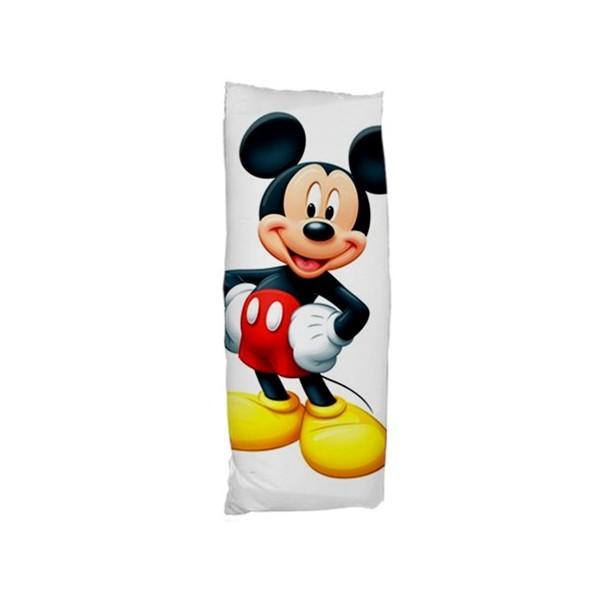 disney mickey mouse dakimakura body