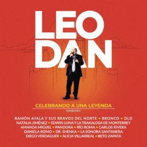 leo-dan-nuevo-album-stars-world-production