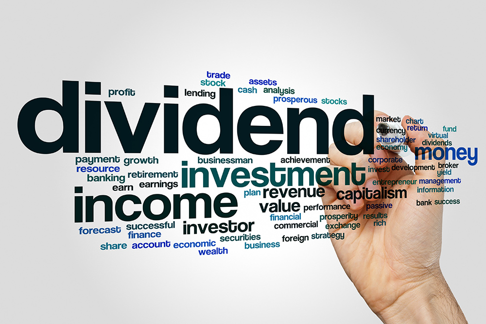 3 Undervalued Dividend Aristocrats to Consider Adding to Your Portfolio