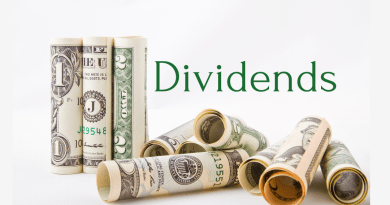 The Guide to Understanding Dividends