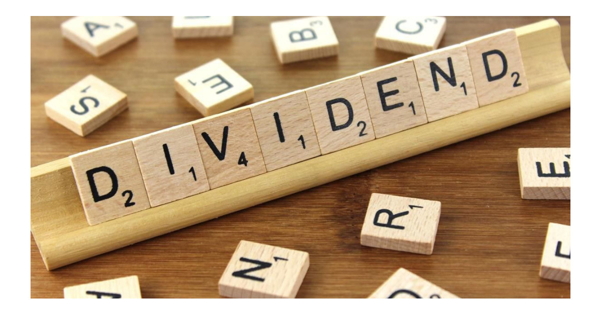 Should You Spend or Reinvest Your Dividends?