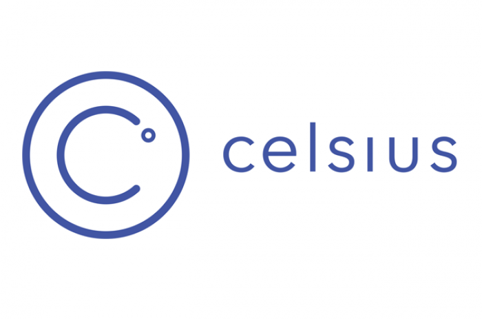 Celsius is one of 5 cryptocurrencies to buy now